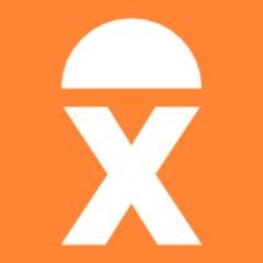 logo uielinux